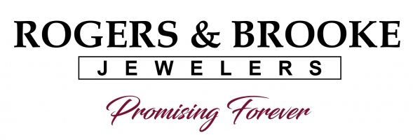 Rogers & Brooke Jewelers