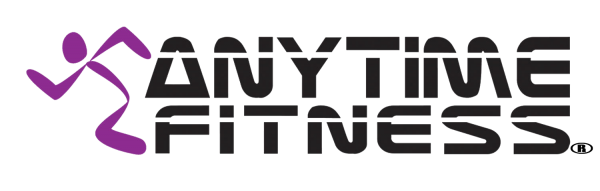 Anytime Fitness Virginia