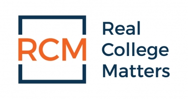 Real College Matters
