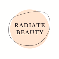 Radiate Beauty LLC