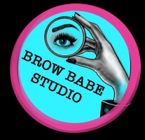 Brow Babe Studio