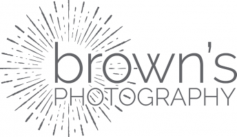 Brown's Photography