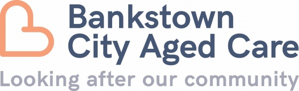 Bankstown City Aged Care