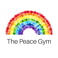 The Peace Gym