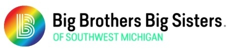 Big Brothers Big Sisters of Southwest Michigan