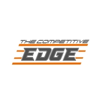 The Competitive Edge Training