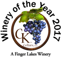 CK Cellars Family of Wineries