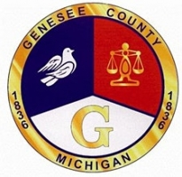 Genesee County Michigan
