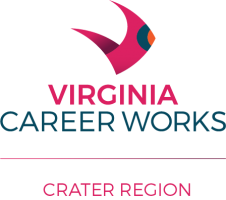 Virginia Career Works Crater Region