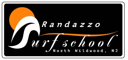 RANDAZZO SURF SCHOOL VENTNOR