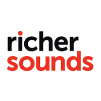 Richer Sounds Belfast