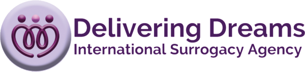 Delivering Dreams International Surrogacy Agency