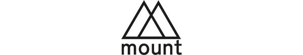 Mount Art Services ltd