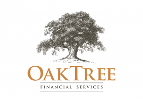 Oaktree Financial Services