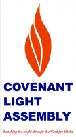 Covenant Light Assembly