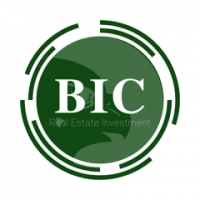 Best in Class Real Estate Investment