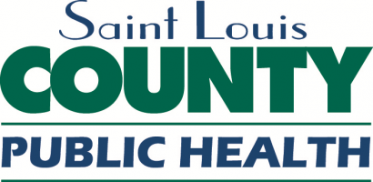 Saint Louis County Department of Public Health