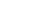 Fore Seasons Golf