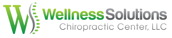 Wellness Solutions Chiropractic Center, LLC