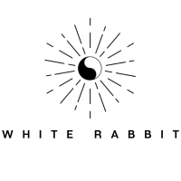 White Rabbit Healing
