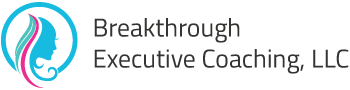 Breakthrough Executive Coaching, LLC