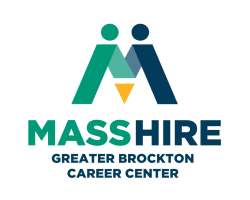 MassHire Brockton Career Center