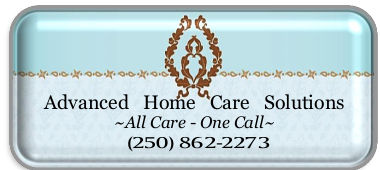 Advanced Home Care Solutions Inc