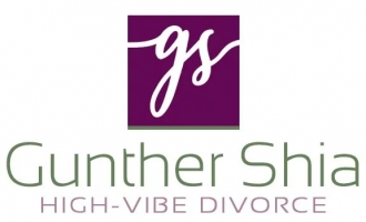 Gunther Shia | High-Vibe Divorce