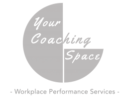 Your Coaching Space Ltd