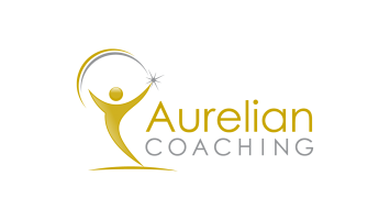 Aurelian Coaching