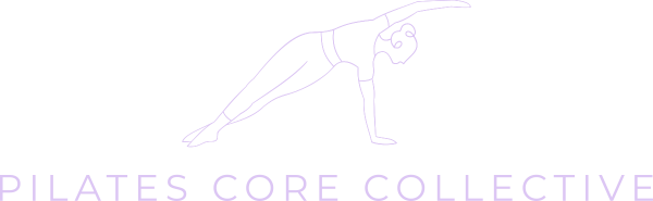 Pilates Core Collective