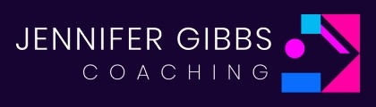 JENNIFER GIBBS COACHING