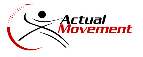 Actual Movement