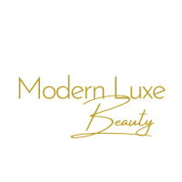 Modern Luxe Beauty
