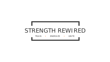 Strength Rewired
