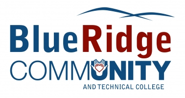 Blue Ridge Community and Technical College, Martinsburg, WV