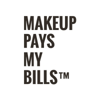 Makeup Pays My Bills™