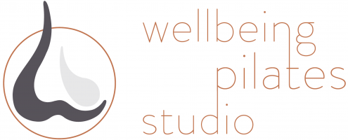 Wellbeing Pilates Studio