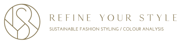 Refine Your Style