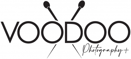 Voodoo Photography Plus