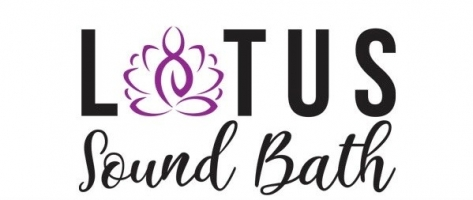 Lotus Sound Bath