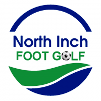 North Inch FootGolf