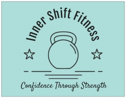 INNER SHIFT FITNESS