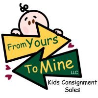 From Yours To Mine, LLC