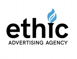 Ethic Advertising Agency