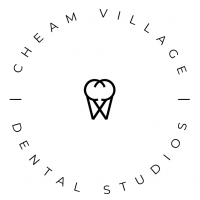 Cheam Village Dental Studios