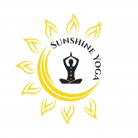 Sunshine Yoga Studio, LLC