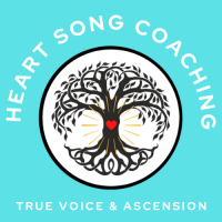 Heart Song Coaching
