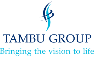Tambu Group