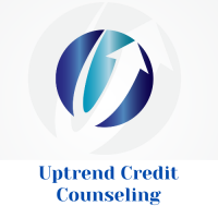 Uptrend Credit Counseling